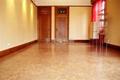 广东软木墙板地板 3
