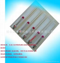 測針S-40-125