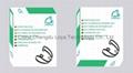 TIMING BELT KIT LTKA 08501/VKMA 08501/K015586XS/530045609