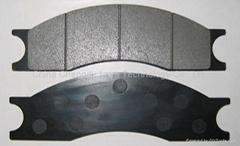 2V9135 8R0821 VE7675 (Hot Product - 1*)