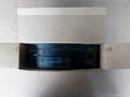 N6172 N6173 - CASE BRAKE PAD KIT - LOYA TECH