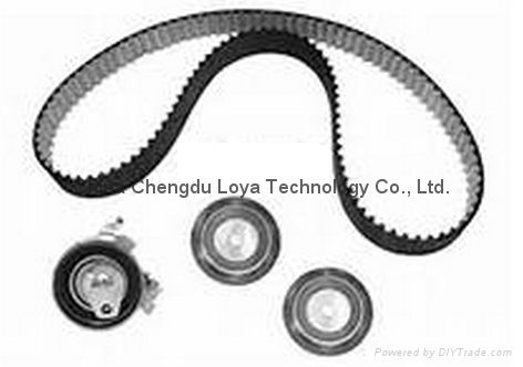 E7 together with Replace rear toothed belt cover in addition P 0996b43f80cb0e2c moreover Opel Insignia Engine moreover Hydraulic valve lifter remove and install. on opel timing belt