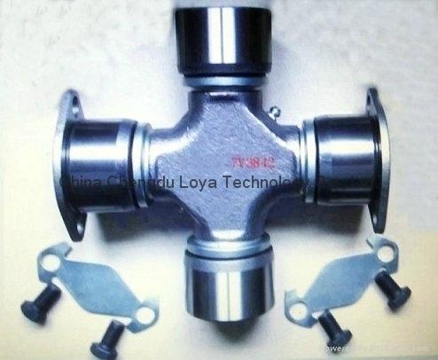 7V3842 - CATERPILLAR SPIDER / U JOINT - LOYA TECH