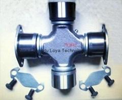 7V3842 9V7703 (Hot Product - 1*)