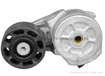 4P-3633 7E-0339 CATERPILLAR TENSIONER
