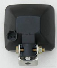 11039846 11039856 - WORK LAMP - SUIT VOLVO BL71 A30D A40D EC240 - LOYA TECH