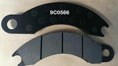 9C0566  4V7061