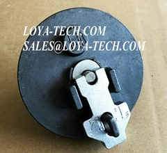 11118857   11113886 - FUEL CAP - SUIT VOLVO A25D A30D A40D L220 - LOYA TECH     (Hot Product - 1*)