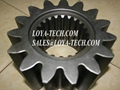 1055-00481 - GEAR PINION - SUIT VOLVO