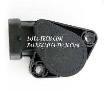 15038313 -SENSOR - SUIT VOLVO A25D A30D A40D L220E - LOYA TECH