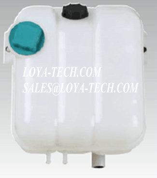 20879330 1676400 1676576 - EXPANSION TANK - SUIT VOLVO L180E L220E  - LOYA TECH
