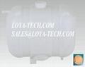 11110410 17214674 15047209 - EXPANSION TANK - SUIT VOLVO L180E L220E - LOYA TECH