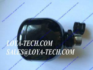 11173693  17262261 -ACCUMULATOR - SUIT VOLVO L110E L180E L220E - LOYA TECH