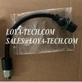 11170072 - PRESSURE SENSOR - SUIT VOLVO L110E L120E L150E L220E - LOYA TECH