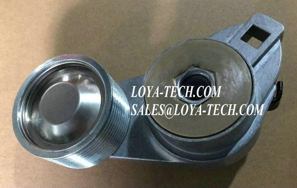 21155561  20491753 - BELT TENSIONER - SUIT VOLVO A40E EC330B EC360 - LOYA TECH