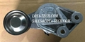 20762060  20935523 21404578 - BELT TENSIONER - SUIT VOLVO A25D A30E L150E - LOYA TECH