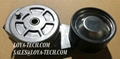 21422765 20739751 - BELT TENSIONER - SUIT VOLVO FH FM VM - LOYA TECH