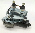 11205840 - WIPER MOTOR - SUIT VOLVO