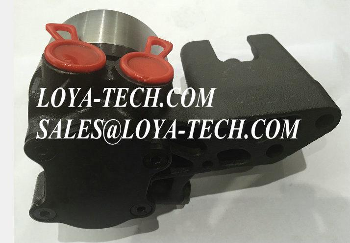04507514  04297075  04294706 - DEUTZ  VOLVO VCE FUEL PUMP - LOYA TECH
