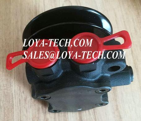 04296790  04294711  04294708 - DEUTZ  VOLVO VCE FUEL PUMP - LOYA TECH