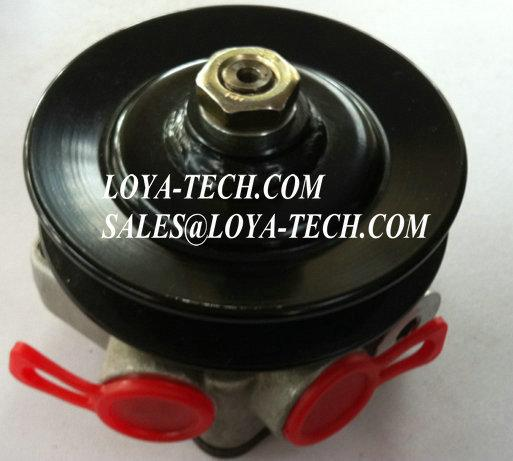02112673  04503573  02111299 - DEUTZ  VOLVO VCE FUEL PUMP - LOYA TECH