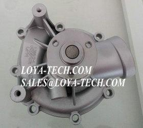 04256853  04259547   02937456 - DEUTZ  VOLVO VCE WATER PUMP - LOYA TECH