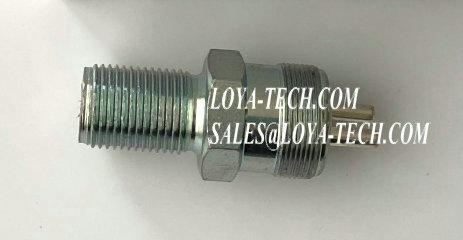 4780941 - INDUCTION SENSOR - SUIT VOLVO A30D  A40E  L220F  - LOYA TECH