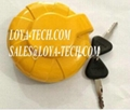 14641479    14528922 - FUEL CAP - SUIT
