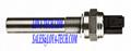15090261 - INDUCTION SENSOR - SUIT VOLVO A30F  A40F  L220F  - LOYA TECH