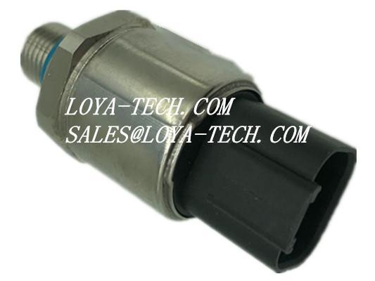 15059698 - PRESSURE SENSOR - SUIT VOLVO A25F A25G A30F A30G A40F  - LOYA TECH