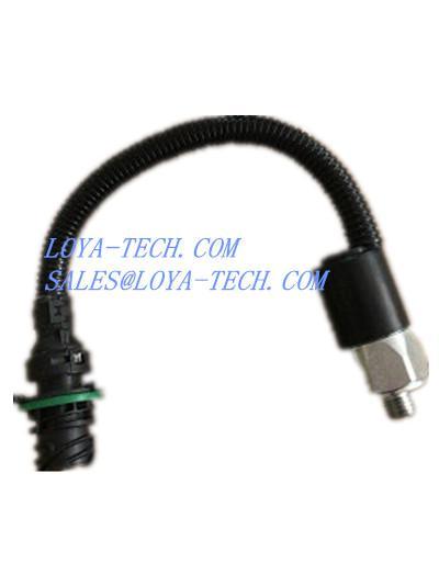 11170071 - PRESSURE SENSOR - SUIT VOLVO L110E L120E L150E L220E - LOYA TECH