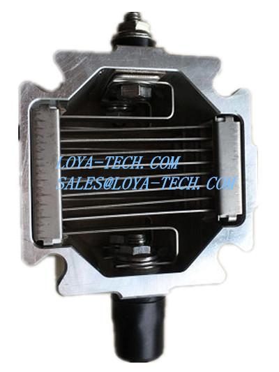 20758403 20502563 20498227 - VOLVO VCE L110 L120 EC210B HEATER - LOYA TECH