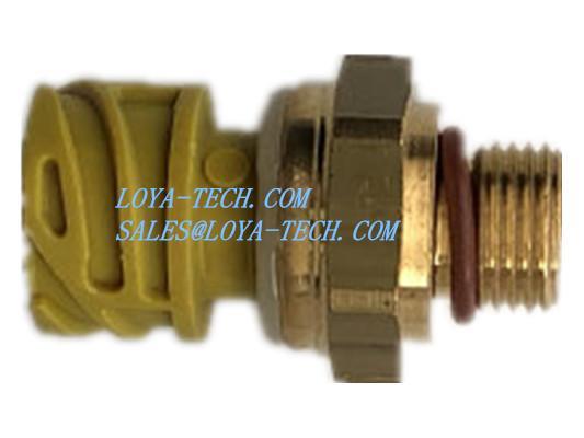 20796744 21634017 - PRESSURE SENSOR - SUIT VOLVO D12  D13  - LOYA TECH