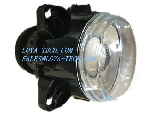 11117173 15196672 - VOLVO VCE A25D A30D A35D A40D WORK LAMP - LOYA TECH