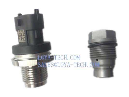 2097377704297148 - VOLVO VCE L90 L120F EC160C SENSOR SERVICE KIT - LOYA TECH