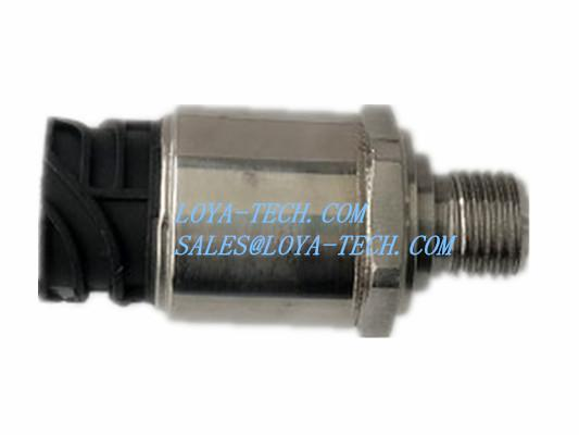 17215536 15163008 - PRESSURE SENSOR - SUIT VOLVO L90F L120F L350F - LOYA TECH