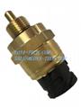 1077574 - PRESSURE SENSOR - SUIT VOLVO A25D A40D EC360B L220E - LOYA TECH
