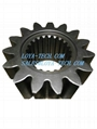 1055-00481 - GEAR PINION - SUIT VOLVO EC330B EC360B EC360C - LOYA TECH