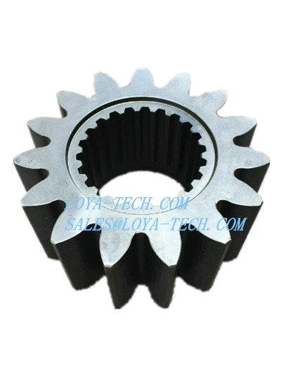 14504235 - GEAR PINION - SUIT VOLVO EC290B EC290C - LOYA TECH