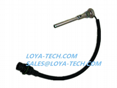 11423761 - OIL LEVER SENSOR - SUIT VOLVO A35E A40G EC360B EC480D  - LOYA TECH   (Hot Product - 1*)