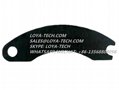 15265337  15266826 - TEREX BRAKE PAD KIT - LOYA TECH
