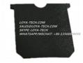 244-7852   328-7849  E12978951 - CARLISLE BRAKE PAD KIT - LOYA TECH