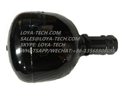 11172061 17258317-ACCUMULATOR - SUIT VOLVO L150E L180F L220F - LOYA TECH
