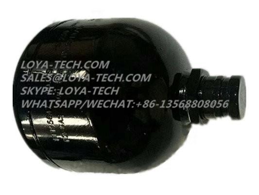 11195648 11121172 -ACCUMULATOR - SUIT VOLVO A35D A40D L180F - LOYA TECH