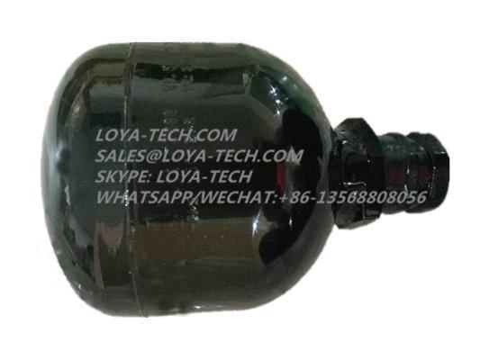 11173688 15187036 -ACCUMULATOR - SUIT VOLVO L180F L220D L330D - LOYA TECH
