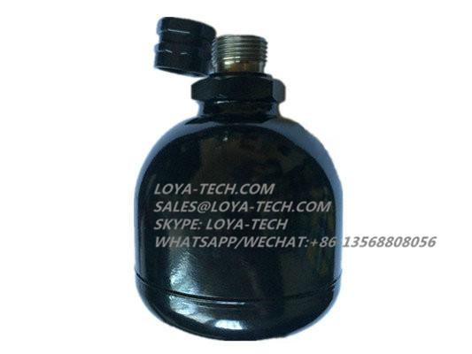 12726152 - VOLVO VCE G700B G900 G900B ACCUMULATOR - LOYA TECH