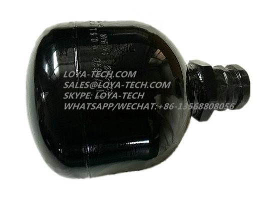 11173690  4881735 -ACCUMULATOR - SUIT VOLVO L110E L180E L220E - LOYA TECH