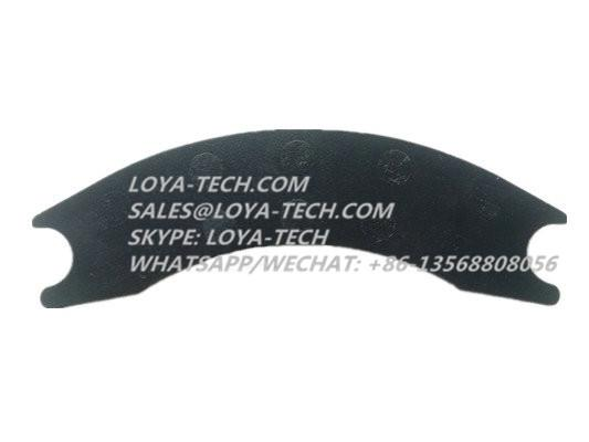363-812-45200 - BRAKE PAD KIT - SUIT FOR TADANO - LOYA TECH