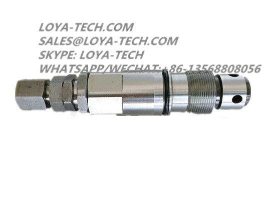 14577744 8230-36600 - VOLVO VCE EC330B EC360B EC380D RELEIF VALVE - LOYA TECH