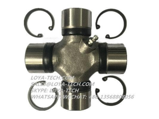 8V7336 6212893 - CATERPILLAR SPIDER / U JOINT - LOYA TECH